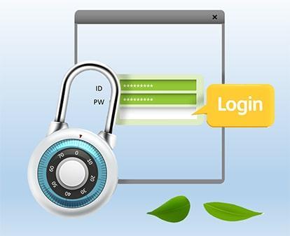Hướng dẫn tạo mật khẩu ứng dụng gmail của Google