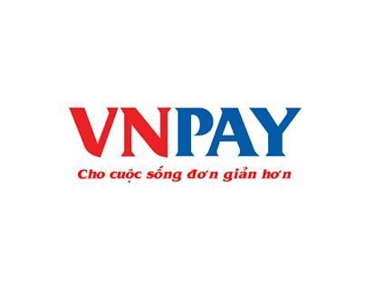 VNPay là gì – Hướng dẫn đăng ký tài khoản sử dụng VNPay
