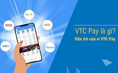 VTCPay là gì – Hướng dẫn cách đăng ký VTCPay nhanh chóng