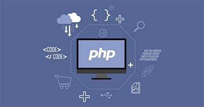 PHP là gì? Những điều cần biết về ngôn ngữ lập trình PHP