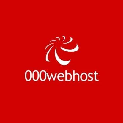 000webhost là gì – Hướng dẫn sử dụng 000webhost