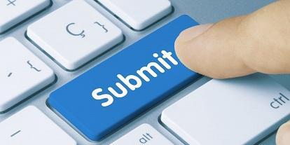 Submit URL là gì – Hướng dẫn submit URL Google