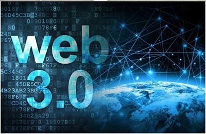 Web 3.0 là gì?