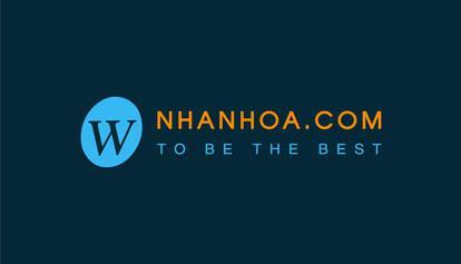 [nhanhoa] - Giới thiệu công ty TNHH Phần mềm Nhân Hòa