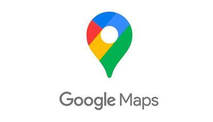 Cách tạo, đăng ký, thêm địa chỉ trên Google Maps nhanh nhất
