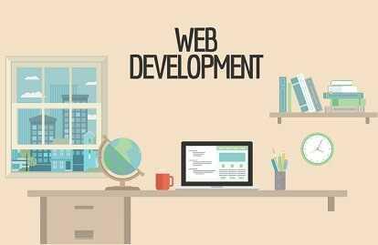 Phát triển website là gì – Cần lưu ý những gì khi phát triển web