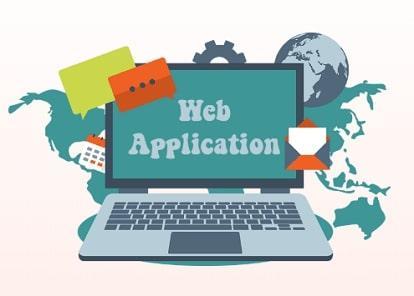 Web application là gì – Lập trình ứng dụng web là gì?