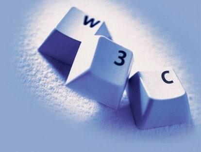 Tiêu chuẩn W3C là gì - Tại sao cần thiết kế website theo chuẩn W3C?