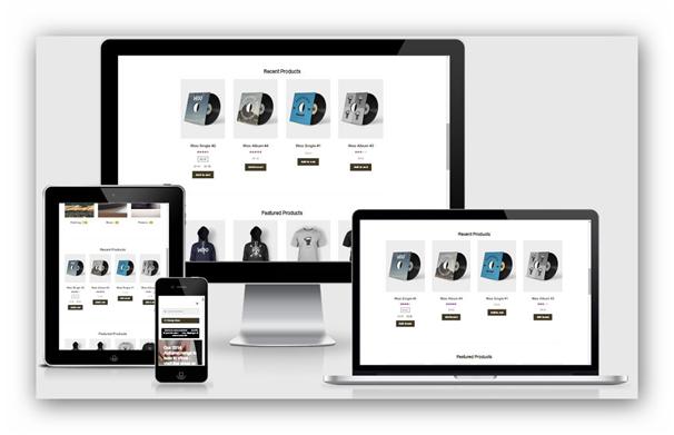 Tại sao nên thiết kế website bán hàng bằng wordpress?