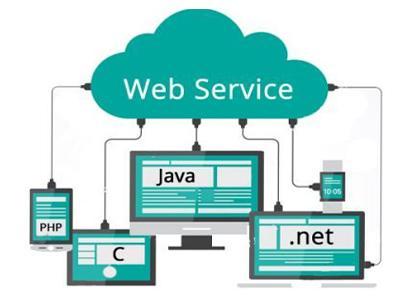 Web services là gì - Những điều cần biết về dịch vụ webservice