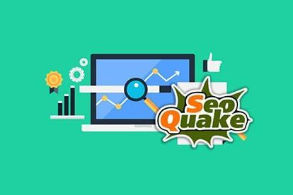 SEOquake là gì - Hướng dẫn cài đặt SEOquake, cách dùng SEOquake