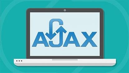 Ajax là gì - Ajax jQuery là gì | Tìm hiểu về Ajax