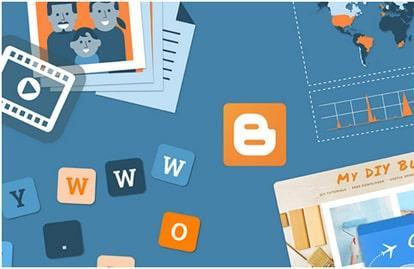 Tổng hợp các trang web viết blog miễn phí tốt nhất