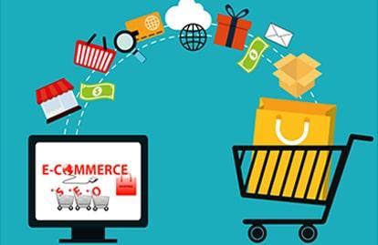 Những trang thương mại điện tử hàng đầu Việt Nam
