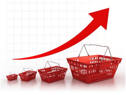 Cross Selling là gì? Những điều cần biết về thủ thuật kinh doanh này