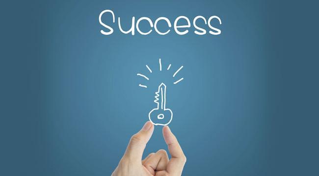 Bí quyết kinh doanh thành công