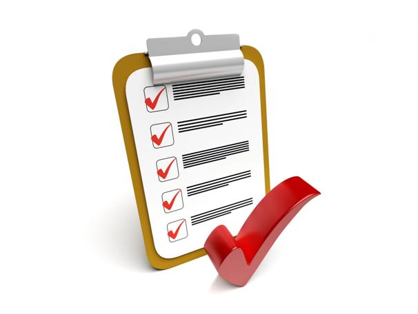 Những công cụ giúp tạo phiếu khảo sát online hữu ích nhất