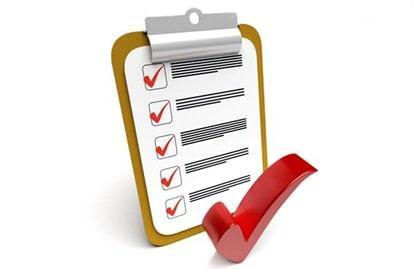 4 phần mềm tạo phiếu khảo sát online trực tuyến hữu ích nhất