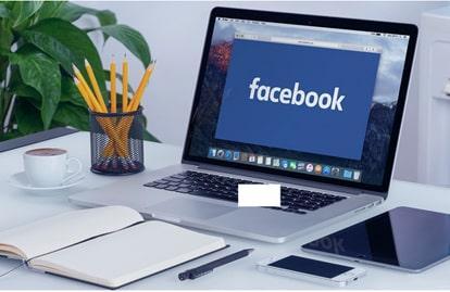 Làm gì để xây dựng nội dung fanpage thu hút hàng triệu người dùng?