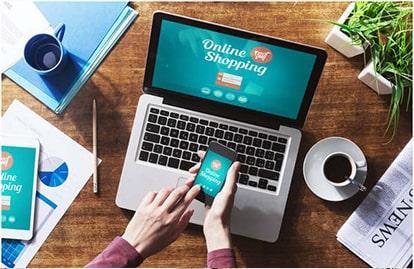 Hướng dẫn một số giải pháp bán hàng online thành công