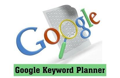 Tìm hiểu về cách sử dụng google keyword planner