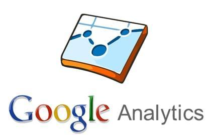 Tìm hiểu google analytics là gì?