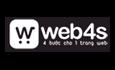 Thiết kế Web4s