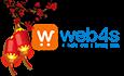logo web4s