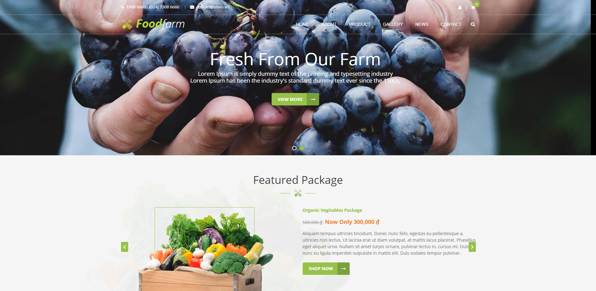 Food Farm food-05