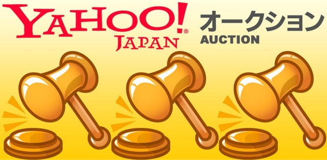Auction.yahoo