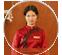 khách hàng thiết kế web khách sạn