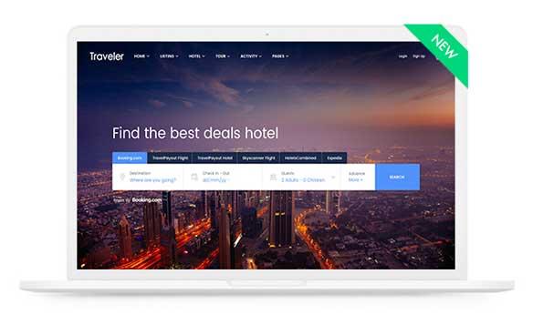 Thiết kế website mobile - máy tính bảng