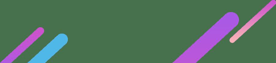 Icon Mẫu web đẹp