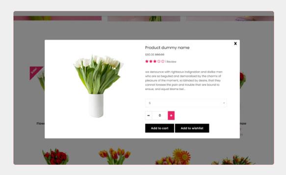 Thiết kế website bán hàng tương thích mobile - máy tính bảng