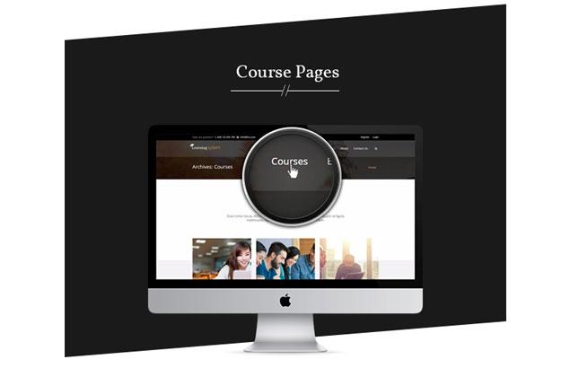 Thiết kế website dạy học trực tuyến miễn phí tốt nhất
